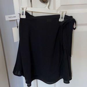 Aritzia Sunday Best Ariel Skirt